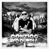 Contigo Yo Queria   (official Song)   Gabriel Pulso 3strellas
