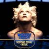 M & Dens54 - Bedtime Story Vs Music (Dens54 Birthday Gift Mix) 256kbps