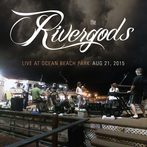 Ratchet/King's Highway (Live at Ocean Beach Park)