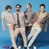 #98:  Damian Kulash (OK Go)- Mad Scientists at Work