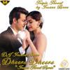Dheere Dheere - Honey Singh (Insane Threat Remix) - Triple Threat