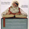 Advent Conferences 2013: The Xmas Soundtrack, Rudolph, Frosty, and Man's Search for Meaning.mp3