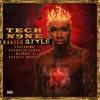 Tech N9ne & Kendrick Lamar x Jackal - Fragile Style (Pekka Mashup)