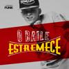 MC Pedrinho - O Baile Estremece (DJ R7) Lançamento 2015