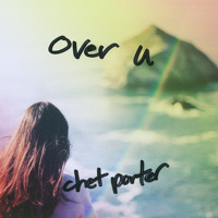 Hitmane - Over U (Chet Porter Remix)