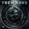 Tech N9ne - Hard (A Monster Made It) (Feat. MURS)