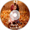 Roly K - Deep Sessions 43 (Live Recording)