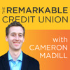 The Remarkable Credit Union Podcast - Adam Stites, Mirth Provisions