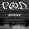 P.O.D - Youth Of The Nation(Evoxx Rmx)[FREE DOWNLOAD]