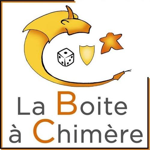 Radio Chimère 11