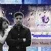 Low War Perzia ''Inesperadamente''  descarga facil y gratis Hits music records
