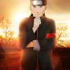 Naruto Ending Theme - Akeboshi - Wind