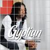 4 Gyptian Mama