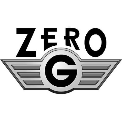 Zero G Live!