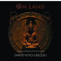 01 OM Land Edit 1