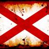 Lynyrd Skynyrd Sweet Home Alabama 8 Bit Remix Mp3