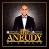Bachata Clasica Mix - Sept 2015 - DJ Aneudy (EL GIGANTE) Portada del disco