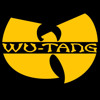 Wu-Tang Clan on the Stretch Armstrong & Bobbito Radio Show (01)