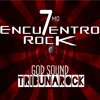 7mo Encuentro de Rock - Stereo Mode (Audio Completo)