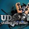 UD's = WALI - Antara Aku, Kau Dan Batu Akik (ULTIMATE DJ STREET )Nariel Afandy Ft Dj Sadam
