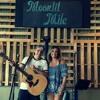 Angel From Montgomery Live At Hidden Brook Winery (Bonnie Raitt/John Prine cover)