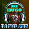 DANCE DE LOS 90 S MEGAMIX - DEE JAY HUGO PEREZ