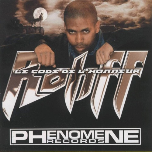 Rohff - Freestyle Planet Rap ''Le code de l'honneur'' (1999) - Part 2
