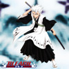 Bleach OP 13 - Ranbu No Melody -  Mayu (Perfect melody)