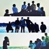 BTS - Butterfly (Prologue Trailer audio)