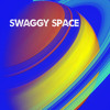 Swaggy Space