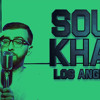 C Plus, FinaL OutlaW, Soulkhan | Cypher