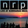 No Regular Play - Live At Kumharas Ibiza