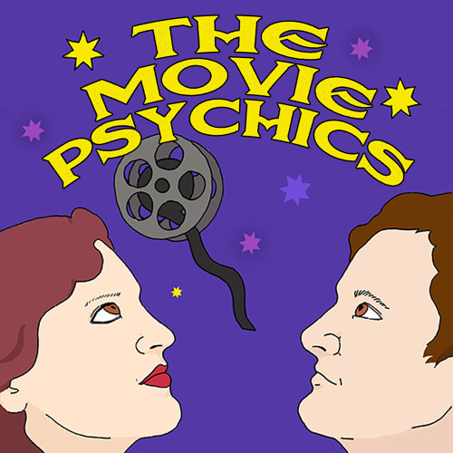 Movie Psychics 09 - The Curve or WTF Are Hitclips?