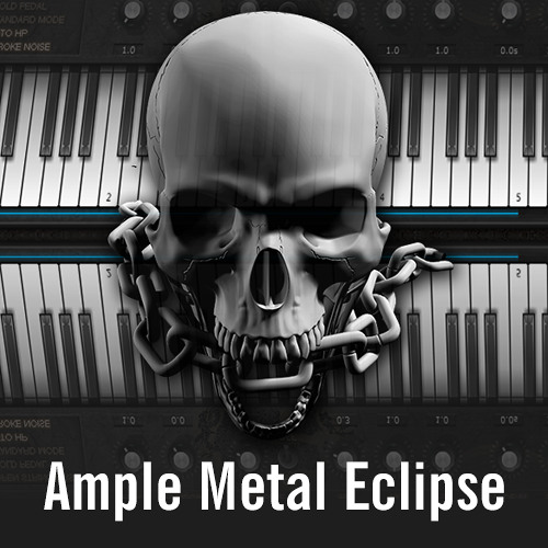 AME - Eclipse