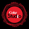 Umair Jaswal & Quratulain Balouch Sammi Meri Waar Coke Studio Season 8 Episode 2 full Song