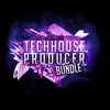DGS70 - Tech House Producer Bundle - Sample Library - Exclusive at Loopmasters