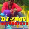 Heart Touching Indian Songs Mix By Dj @ndy From {nsp}