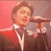 Download Ae Dil Kisi Ki Yaad Mein Mp3