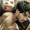 Interview Of Hero Movie Cast Athiya Shetty and Sarooj Pancholi
