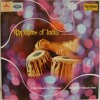 Download Ustad Ahmed Jan Thirakwa* And Ustad Amir Hussain Khan ‎– Rhythms Of India (Tabla Recital) Mp3
