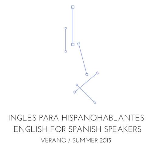Inglés para Hispanohablantes