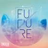 Download Future Bass Sample Pack Mp3