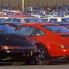 International Car Shipping Company
