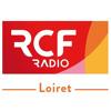 Direct studio | Papier Fête de la musique | 20 juin 2014