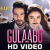 Gulaabo Shaandaar Mp3Ghar.com