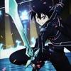 Nightcore - Skillet Hero