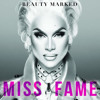Miss Fame (feat. Alaska Thunde