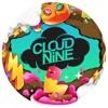 Holly-J [Old School Set] | Cloud Nine Podcast [Sept 2015]