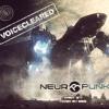 Neuropunk pt.37 mixed by Bes voiceless