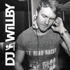 Cant Stop Playing (DJ Willby & MDB Remix) *FREE DOWNLOAD*
